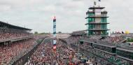 Imagen de archivo de las 500 Millas de Indianápolis - SoyMotor