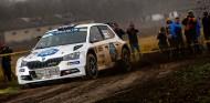 Chris Ingram, el campeón sin victorias - SoyMotor.com