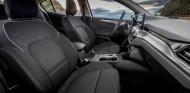 Un interior en buenas condiciones contribuye a un mayor confort de los ocupantes - SoyMotor.com