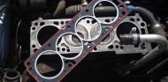 La junta de culata asegura el sellado y estanqueidad en el conjunto motor - SoyMotor.com
