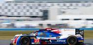 Ligier LMP2 en Daytona - SoyMotor.com