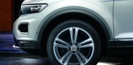 Unas llantas en buen estado aumentan el valor del coche - SoyMotor.com