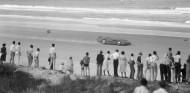 Sir Malcolm Campbell: El piloto que llegó a 445 kilómetros hora en Daytona sin dañar su Rolex - SoyMotor.com