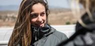 """Entrevista a Marta García: """"Mi objetivo es un Top 5, pero ganar es posible"""""""