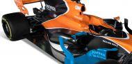 McLaren MCL32: Análisis Técnico - SoyMotor