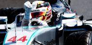 Los Pulgares de LaF1.es: Gran Premio de Gran Bretaña 2015 - LaF1