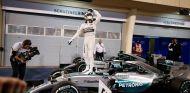 No hay razón por la cual Mercedes pierda su ventaja en 2016 - LaF1