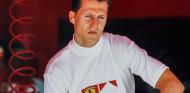 'Schumacher' llega a Netflix: lo que verás y no verás en el documental  - SoyMotor.com