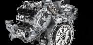 Nettuno, el Dios romano del mar, así ha bautizado Maserati a este motor - SoyMotor.com
