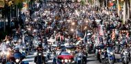 Contaminación urbana: las motos en el punto de mira