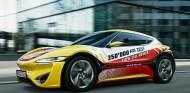 Baterías de flujo: ¿puede un coche eléctrico moverse con agua y sal? - SoyMotor.com