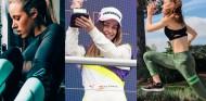 """Las pilotos de las W Series: """"El coronavirus pasará y volverán las carreras"""" - SoyMootr.com"""