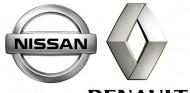 La Alianza Renault-Nissan, en crisis - SoyMotor.com