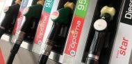 Preguntas y respuestas sobre el nuevo etiquetado de los combustibles - SoyMotor.com