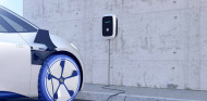 Los nuevos 'coches del pueblo': eléctricos y listos a partir de 2023 - SoyMotor.com