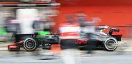 Análisis Test F1 2017 Día 5: El trabajo de los equipos - SoyMotor.com