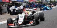 La columna de Alex Palou: Dos podios más... ¡pero quiero ganar! - SoyMotor