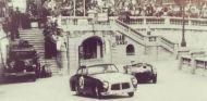 El Gran Premio de Mónaco de 1952: Sólo para Sports - SoyMotor.com