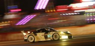 Porsche 911 en Le Mans - SoyMotor.com