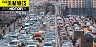 ¿Qué son las zonas de bajas emisiones y cómo nos afectan?