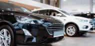 La tormenta perfecta: ¿porqué ha subido tanto el precio de los coches nuevos? - SoyMotor.com