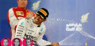 Los Pulgares de LaF1.es: Gran Premio de Baréin 2015 - LaF1