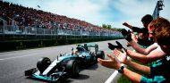 Los Pulgares de LaF1.es: Gran Premio de Canadá 2015 - LaF1