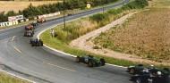 Recordando al circuito de Reims - LaF1.es