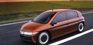 El prototipo ha cumplido este 2020 los 25 años - SoyMotor.com