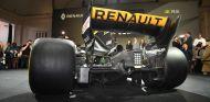 Renault RS17: Análisis Técnico - SoyMotor