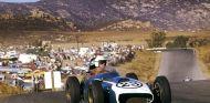 Riverside y el GP de Estados Unidos de 1960 - SoyMotor