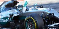 La introducción del Pirelli blando, clave para la mejora de los tiempos - LaF1.es