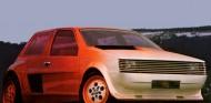 Su 12 cilindros en línea lo convertía en uno de los vehículos más radicales de su década - SoyMotor.com