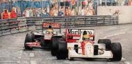 Ayrton Senna: 20 años de soledad