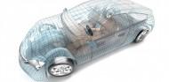 Esta tecnología espera aumentar su presencia en los próximos dos o tres años - SoyMotor.com