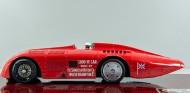 El coche de slot más largo del mundo, un récord con sello español - SoyMotor.com