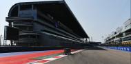Informe Previo GP Rusia Parte 2 – La carrera de 2020: Correr poco, controlar mucho - SoyMotor.com