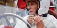 ¿Peligra el récord de Stewart y Clark de 55 años en Goodwood? - SoyMotor.com