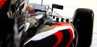 TÉCNICA: Así llegan los equipos al GP de Baréin F1 2016 - LaF1