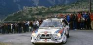 El día que se firmó la sentencia de los Grupo B y cambió la historia de los rallies - SoyMotor.com