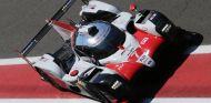 Análisis Clasificación 6H Spa WEC 2018-2019: Toyota ante la victoria – SoyMotor.com