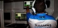 El 'triplete virtual' de Williams Esports, con acento español - SoyMotor.com