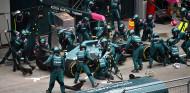 Insight F1 GP Turquía 2021: Vettel o cuando no hay nada que perder - SoyMotor.com