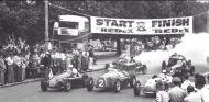 Albert Park, 1953 - LaF1