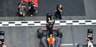 Fórmula 2: ¿qué pilotos pueden graduarse y llegar a la F1 en 2022? - SoyMotor.com