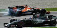 GP de Austria F1 2017: Viernes - SoyMotor.com