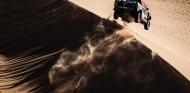 Dakar 2021: las mejores imágenes de la Etapa 3 - SoyMotor.com