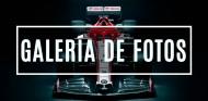 FOTOS: el nuevo C39 de Alfa Romeo - SoyMotor.com