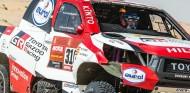 Dakar 2020: las mejores imágenes de la Etapa 10 - SoyMotor.com