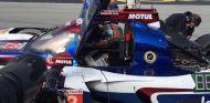 Alonso, a punto de debutar en Daytona - SoyMotor.com